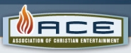 Association of Christian Entertainment